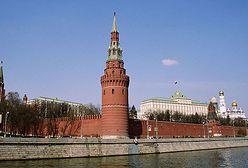 Rosji grozi destabilizacja lub rozpad? Ekspert: dopóki Kreml ma fundusze, może spać spokojnie