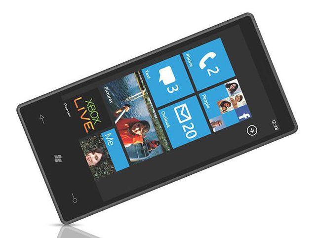 Minimalne wymagania Windows 10 Mobile