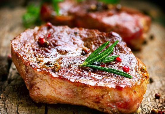 Jak przygotować perfekcyjny stek?