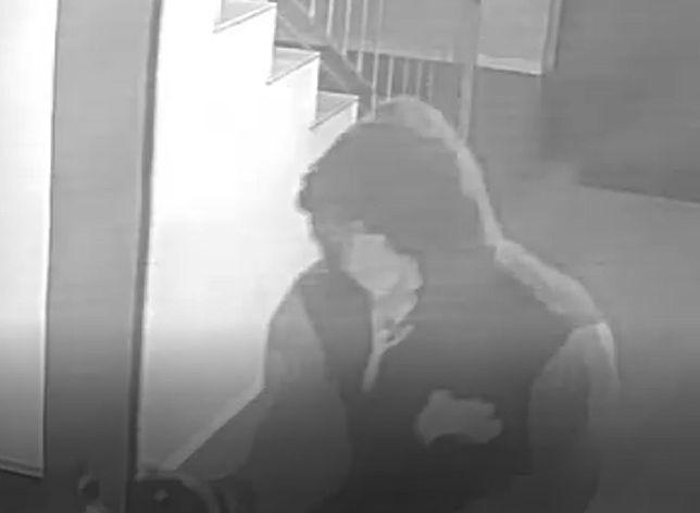 Kołobrzeg. Zabójstwo 16-latka. Policja szuka tego mężczyzny