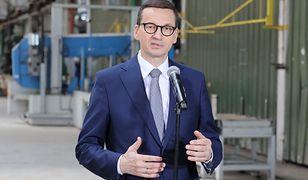"""Makowski: Polski Ład jako socjalny """"polski sen"""". PiS chce zbudować nową klasę średnią [ANALIZA]"""