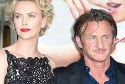 Sean Penn i Charlize Theron planują ślub