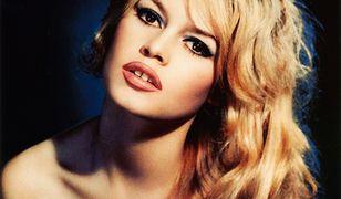 Francuska ikona seksapilu Brigitte Bardot murem za Marine Le Pen
