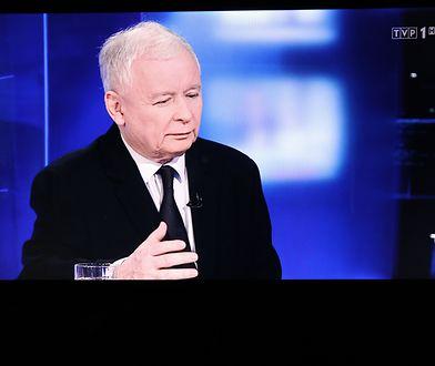 """Wybory do europarlamentu 2019. Raport ws. """"Wiadomości"""" TVP pozbawia złudzeń"""