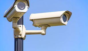 Ministerstwo Cyfryzacji we współpracy MEN przygotowało projekt regulujący obecność kamer w szkołach