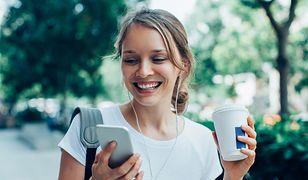 Formy spędzania wolnego czasu przez młodzież coraz częściej są mało rozwijające