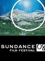 """Film """"Push"""" wygrał festiwal Sundance"""