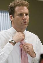 "Will Ferrell wraca do ""Zoolandera"""