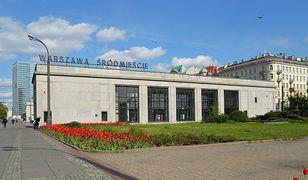 Warszawa ma nowy zabytek. To jeden z budynków w samym centrum miasta [ZDJĘCIA]