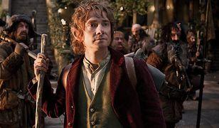 """Program TV na piątek – """"Hobbit: Pustkowie Smauga"""", """"Kochaj albo rzuć"""", """"Mumia"""" [21-06-2019]"""