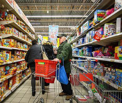 W Polsce będzie obowiązywać zakaz handlu w niedzielę
