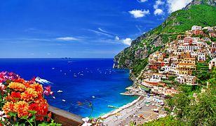 Tanie loty do Neapolu - co warto zobaczyć w okolicy?