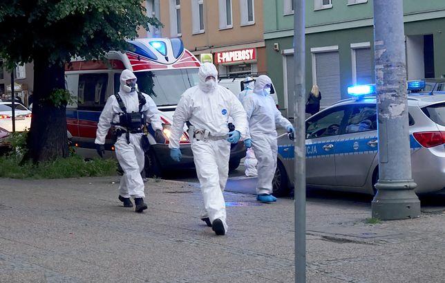 Koronawirus. Ministerstwo Zdrowia podało najnowsze informacje dotyczące COVID-19 w Polsce