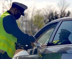 Od 1 lipca zmieniają się przepisy. Łatwiej będzie można stracić prawo jazdy