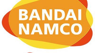 Namco chce przegonić Capcom