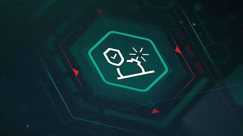 Kaspersky Sandbox – nowy sposób na bezpieczeństwo w firmach