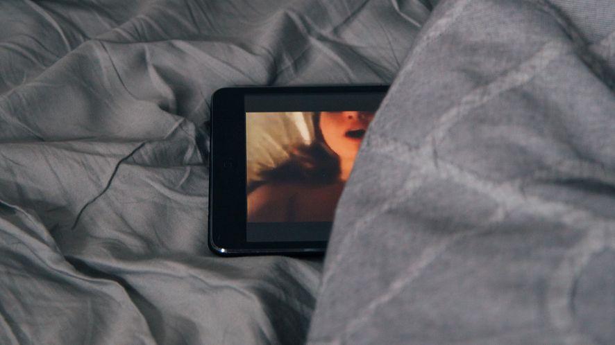Kaspersky: Służbowy sprzęt wykorzystywany do oglądania pornografii jak nigdy wcześniej