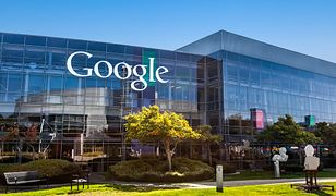 Google zapłaci 11 mln dolarów w ramach ugody.