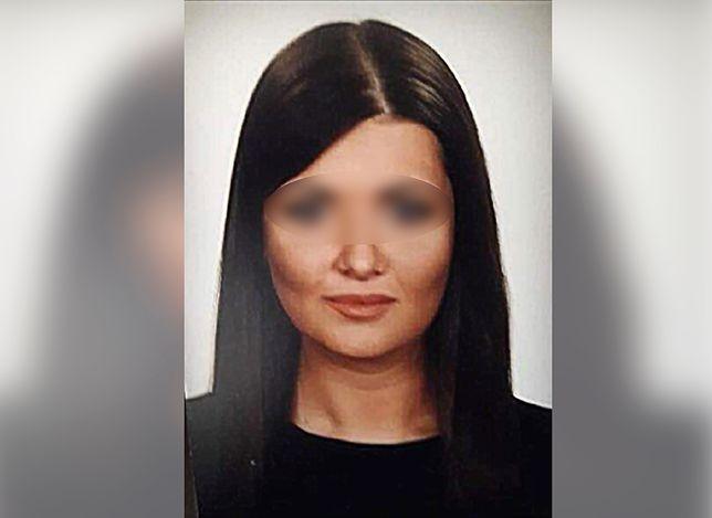 Paulina D. zginęła od ciosów nożem
