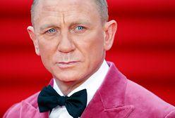 """Jest stałym bywalcem gejowskich klubów. Daniel Craig odniósł się do plotek. """"Przyłapali"""" ich 10 lat temu"""