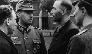 """ONR uczcił urodziny """"światowego rewolucjonisty"""". To belgijski faszysta"""