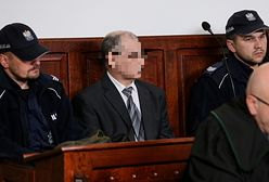 Ginekolog z Zabrza w sądzie za gwałty. Ofiarami 26 pacjentek