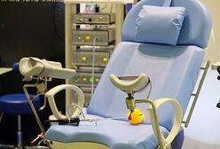 Koronawirus w Polsce. Ginekolog z Poznania zakażony. Przyjął ponad 140 pacjentek