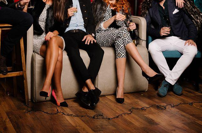 Czy swinging rozbija małżeństwa? Specjaliści nie mają wątpliwości