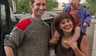 Wielka Brytania. Para ukrywała płeć dziecka przez niemal rok