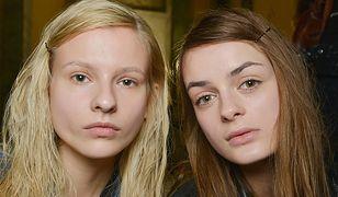 Trwały podkład. Jak przedłużyć nieskazitelny efekt na twarzy? Proste triki, które powinnaś znać