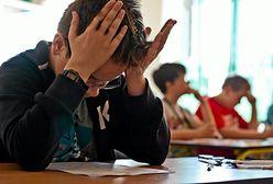 """""""Horrendalne"""" koszty odpraw dla zwalnianych nauczycieli. A będzie jeszcze gorzej"""