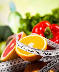 Na tej diecie schudniesz błyskawicznie