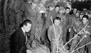 Komandosi z Korei Północnej przedarli się do Seulu, aby zabić prezydenta