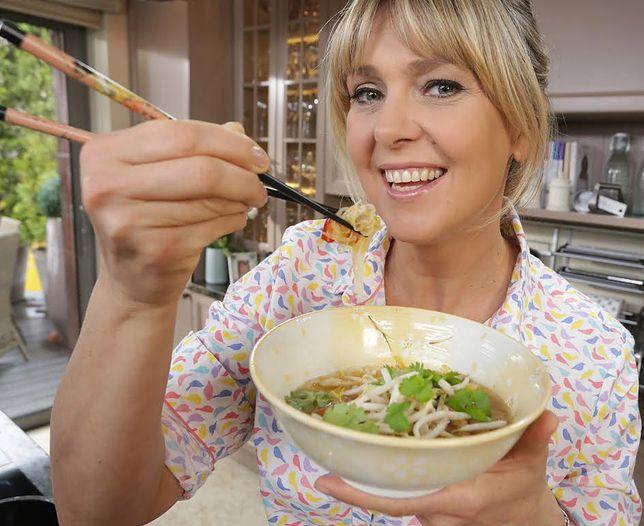 Kuchnia orientalna. Czym się charakteryzuje i dlaczego warto na nią stawiać?
