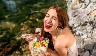 Matka natura a Ortho–kuchnia