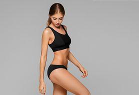 Zabiegi na cellulit - czy Twoje ciało jest gotowe na lato?