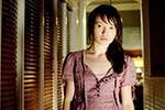 Emily Browning u Stuarta Murdocha z Belle & Sebastian