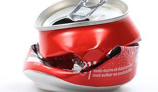 20 zastosowań Coca Coli i dlaczego nie nadaje się do picia