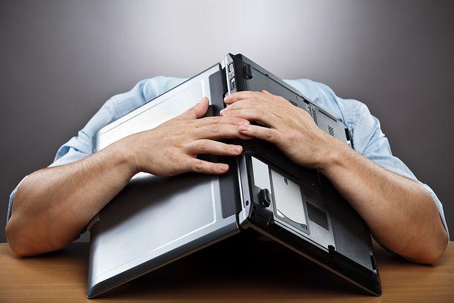 Największe obawy internautów wzbudza artykuł 13