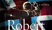 Polański reżyseruje thriller polityczny na podstawie powieści Roberta Harrisa