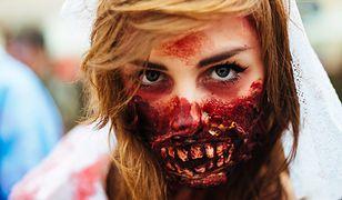 Ulicami przeszedł Zombie Walk! [GALERIA]