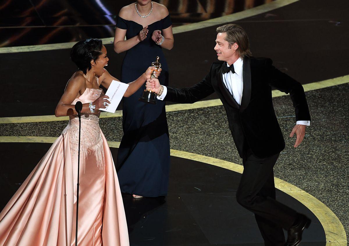 Oscary 2020: wyniki. Lista nagrodzonych