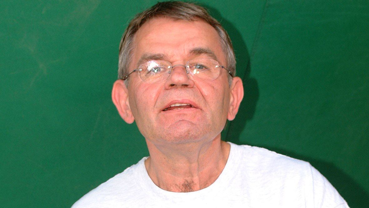 Jerzy Janeczek zmarł po ukąszeniu pszczoły