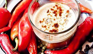 Kawa i kakao - domowe spalacze tłuszczu