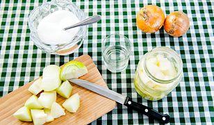 5 domowych sposobów na przeziębienie. Zadbaj o swoje zdrowie