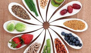 5 wspaniałych warzyw, które powracają na polskie stoły