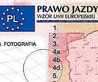 Wymiana praw jazdy na dokumenty o 15-letniej ważności jest konstytucyjna