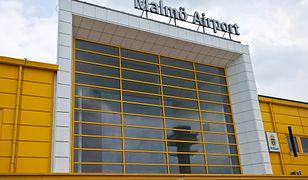 Lotnisko Malmö leży w malowniczym regionie Skanii