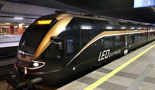 Po niecałych dwóch miesiącach czeski przewoźnik zawiesił, z dnia na dzień, pociągi z Wrocławia do Pragi
