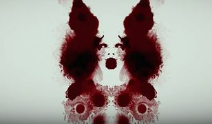 """Drugi sezon """"Mindhuntera"""" już w sierpniu będzie dostępny na Netfliksie"""